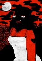 cherry kutti: RedSeries