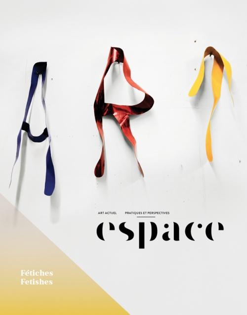 Espace 113