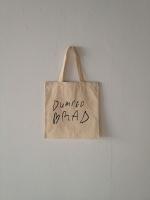 Tommi Watts: DumpedBrad