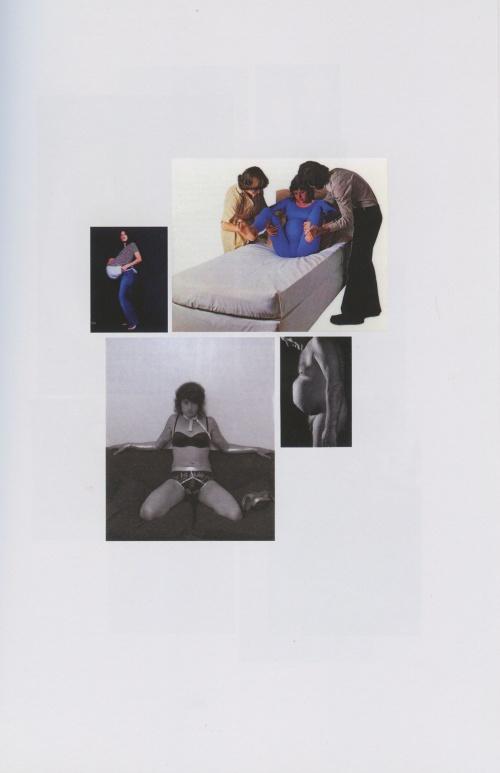 AMP1004 Album IV, Luis Jacob