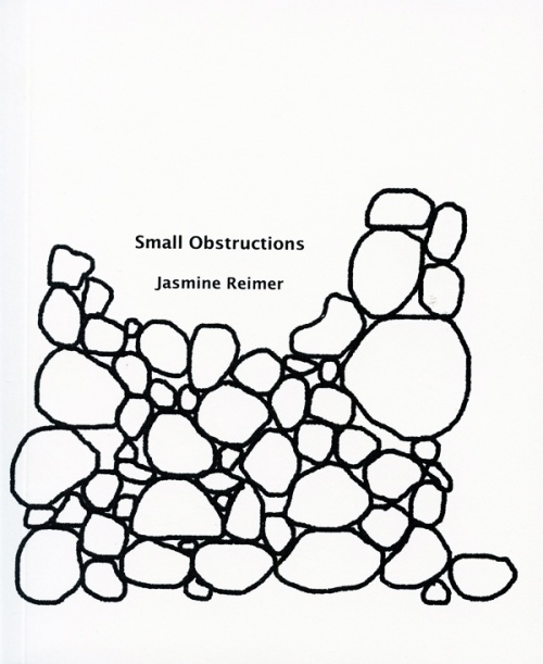 Small Obstructions