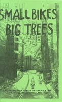 Small Bikes BigTrees