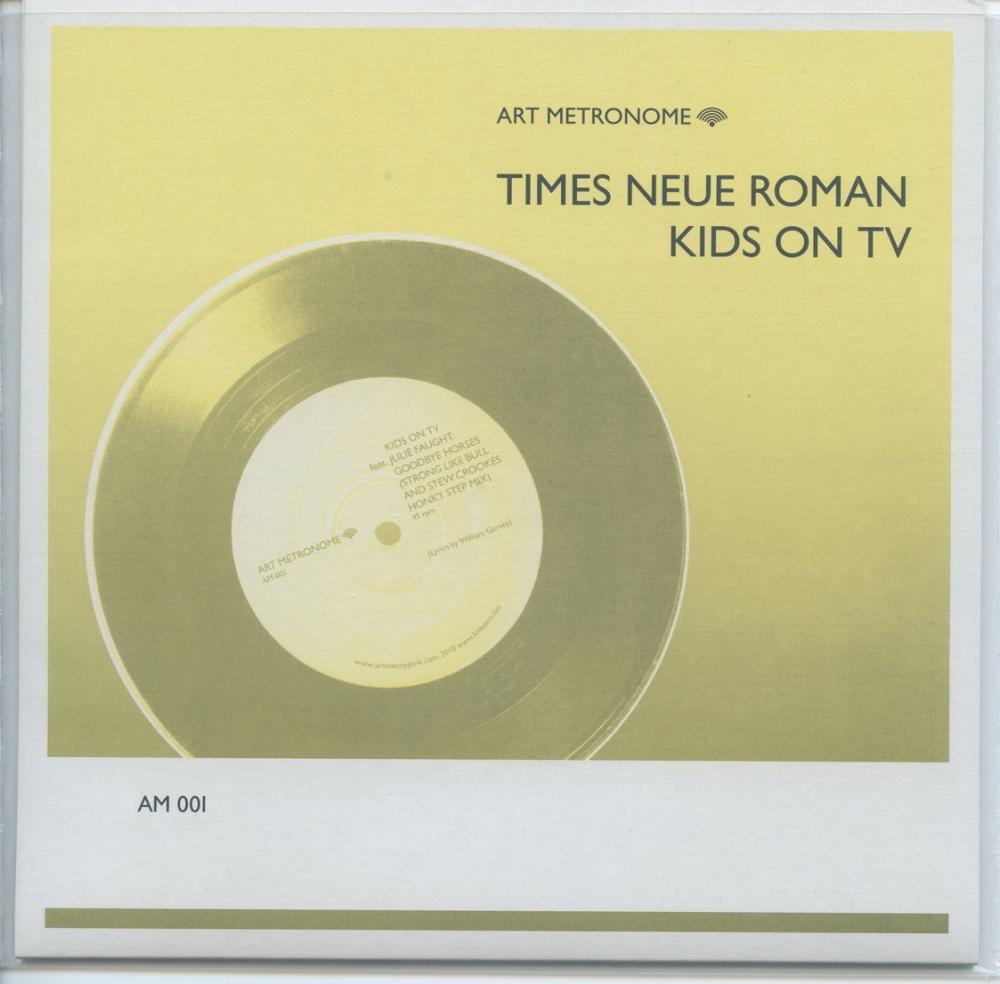 AMP1002 Art Metronome 001
