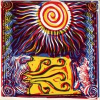 George Walker: AcrophonyInstrumentation