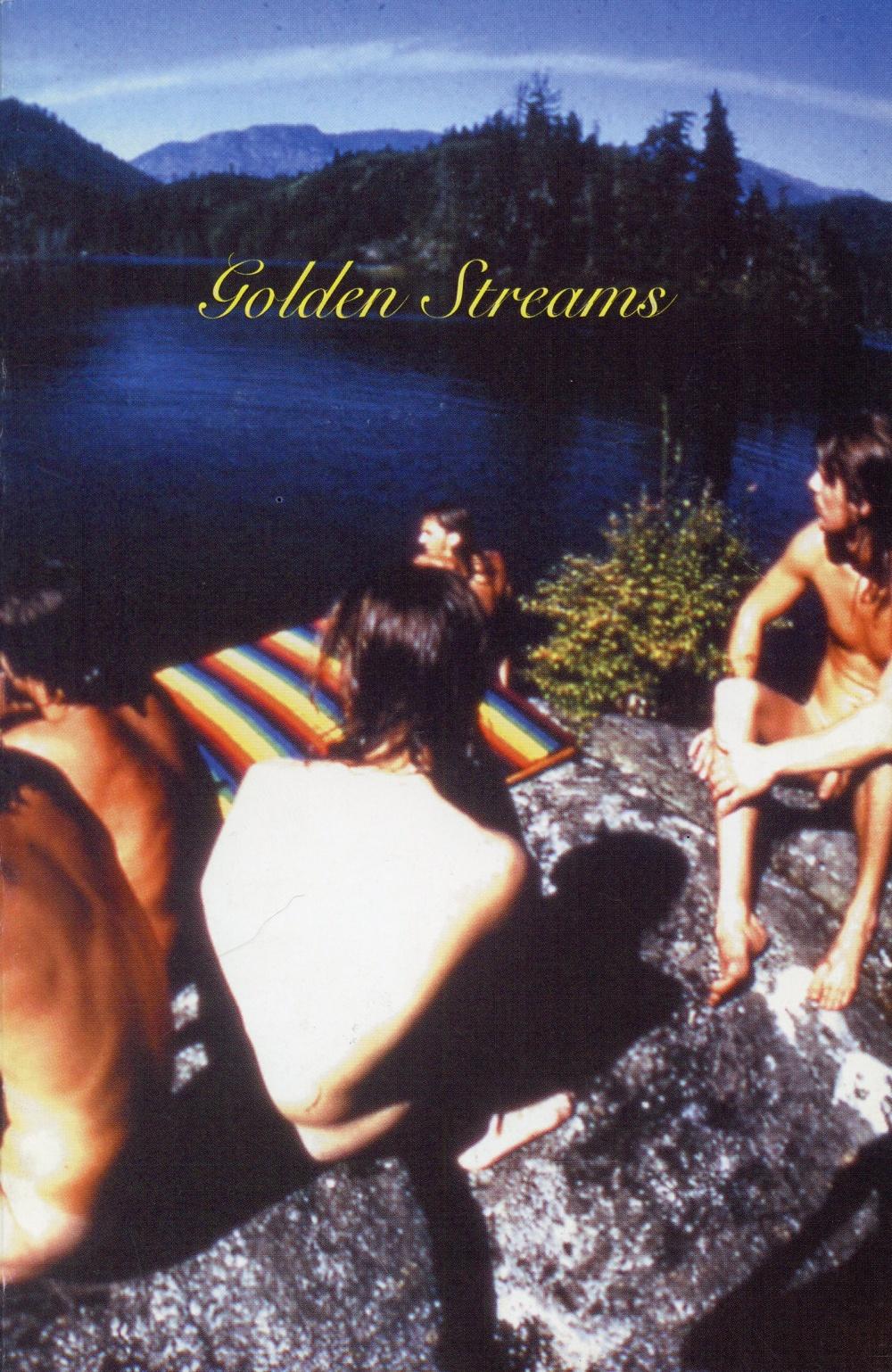 Golden Streams