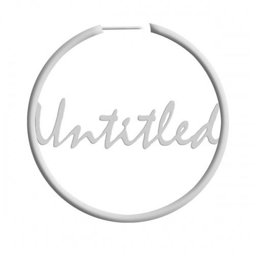 Untitled Earrings (2)