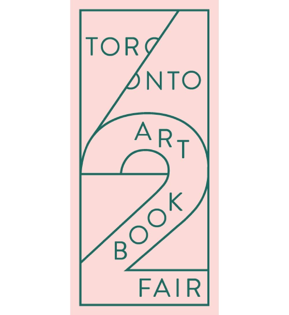 TOABF logo