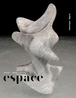 Espace 116