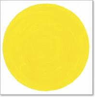 Cranfield and Slade: 12 SunSongs