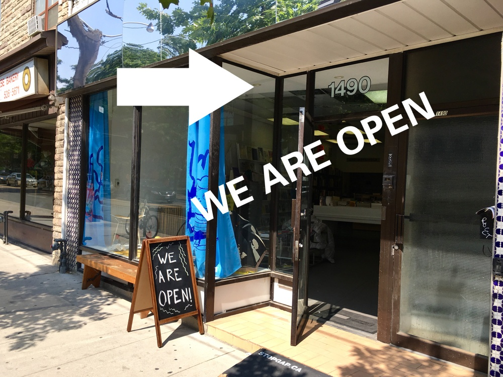 reopening2017
