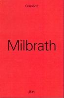 Darby Milbrath:Primeval
