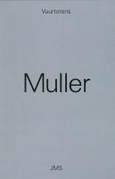 Kristie Muller:Vuurtorens