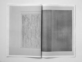 Jim Verburg: A New Relationship Between ReflectiveSides