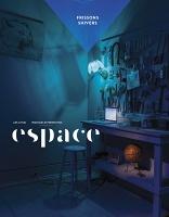 Espace 117