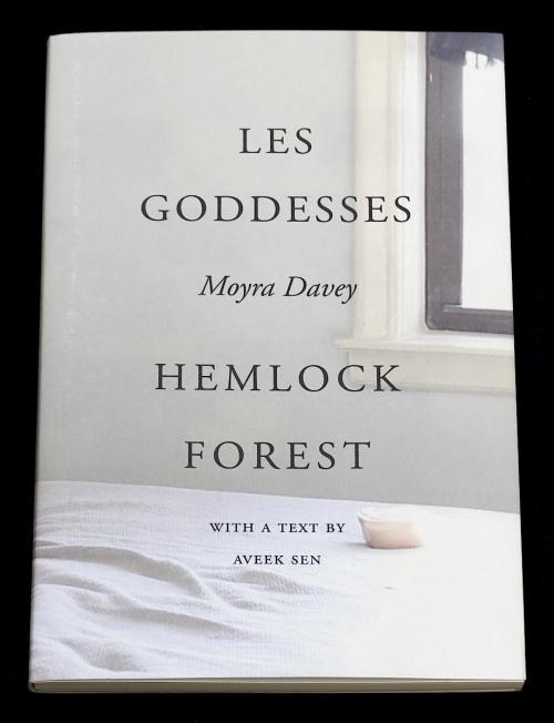 Les Goddesses / Hemlock Forest
