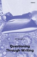 EMILIA-AMALIA Session VIII:  Chapbook 4  Questioning ThroughWriting