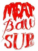 Jesse Harrod: MeatballSub