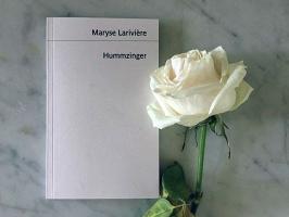 Maryse Larivière:Hummzinger