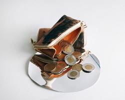 Mike Goldby: MoneyWallet