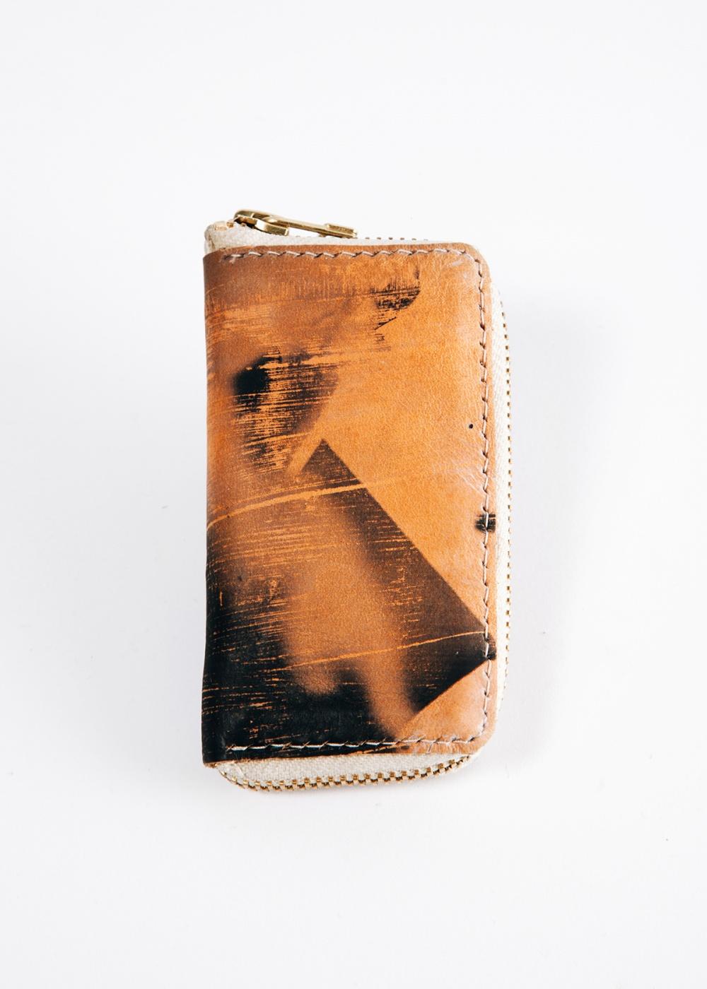 Goldby - Money Wallet