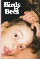 Birds &Bees