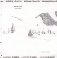 Maria Bussmann:Waldrolle