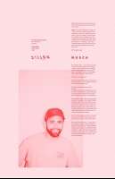 Dillon Nusca and Kris Trofimova: Pluto: Issue 2