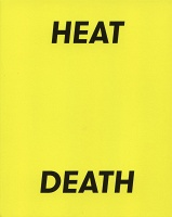 Nickolas Mohanna: Heat Death