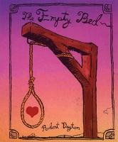 Robert Dayton: The EmptyBed