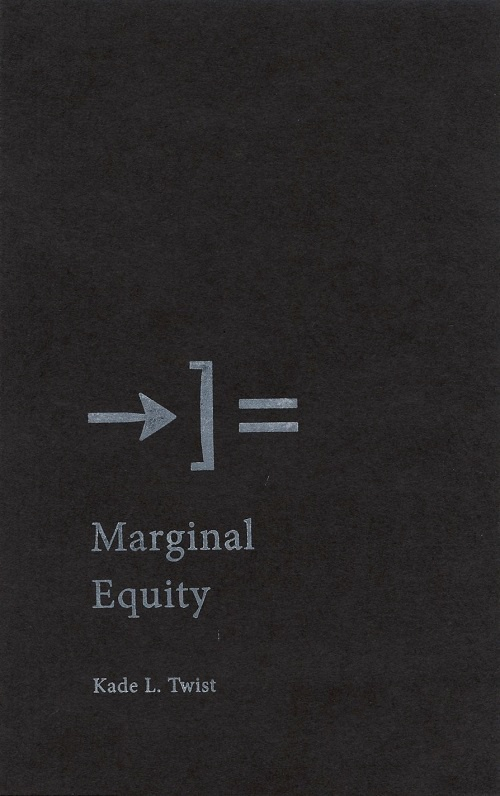 marginal equity