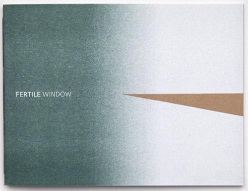 fertile window
