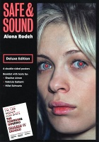 Alona Rodeh: Safe & Sound Deluxe Edition