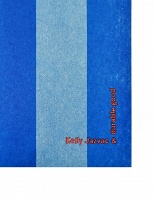 Kelly Jazvac and Kirsty Robertson: Plastiglomerates Poster (Kelly Jazvac) / Plastiglomerates Poster (KirstyRobertson)