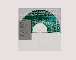 Flint: Issue 1(record)