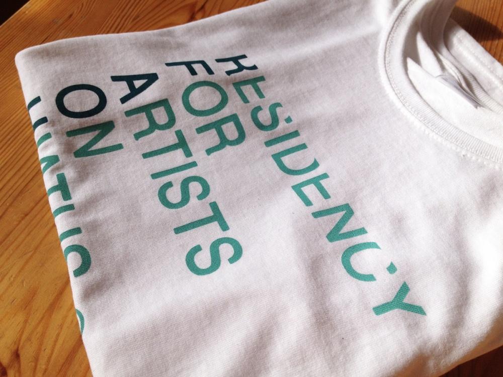 residency shirt.jpg
