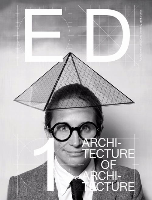 Ed Issue 1