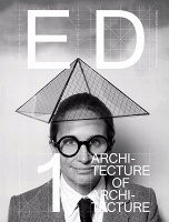 Ed 1: The Architecture of Architecture