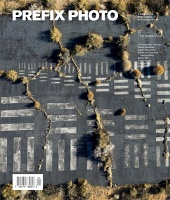 Prefix Photo Issue 37