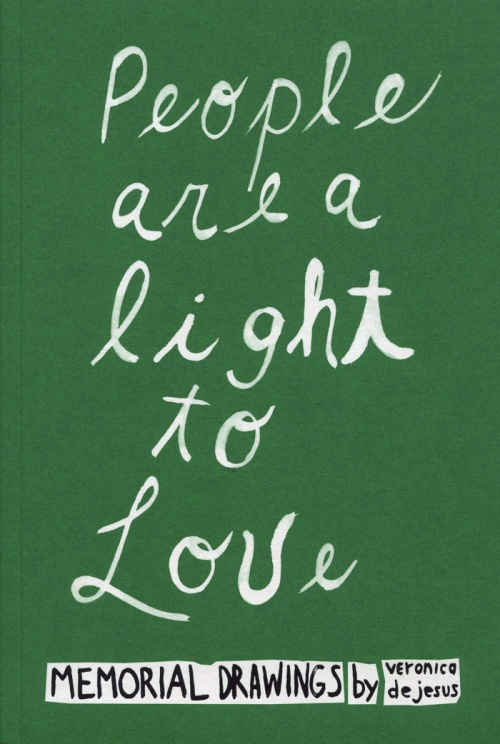 People are a light to Love
