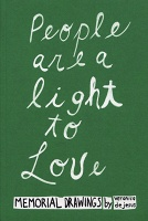 Veronica De Jesus: People are a light toLove