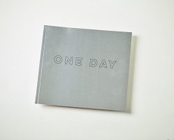Elisheva Biernoff: One Day