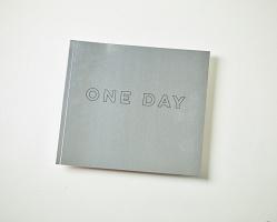 Elisheva Biernoff: OneDay