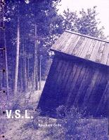 Bernhard Cella: V.S.L.