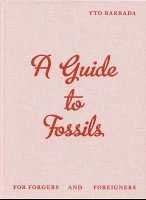 Yto Barrada: A Guide to Fossils For Forgers and Foreigners
