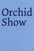 Derek Sullivan: OrchidShow