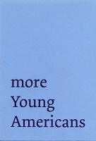 Derek Sullivan: more youngAmericans