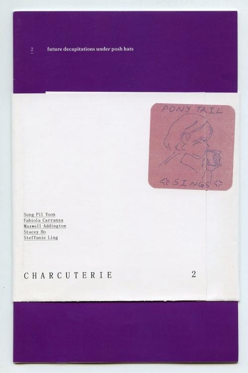 charcuterie 2