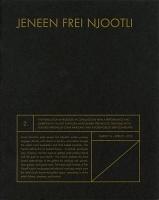 Jeneen FreiNjootli