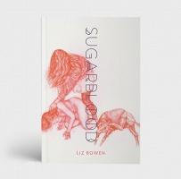 Liz Bowen:Sugarblood