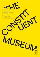 The ConstituentMuseum